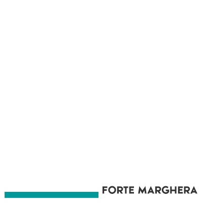 DISPENSA Logo Gridhome